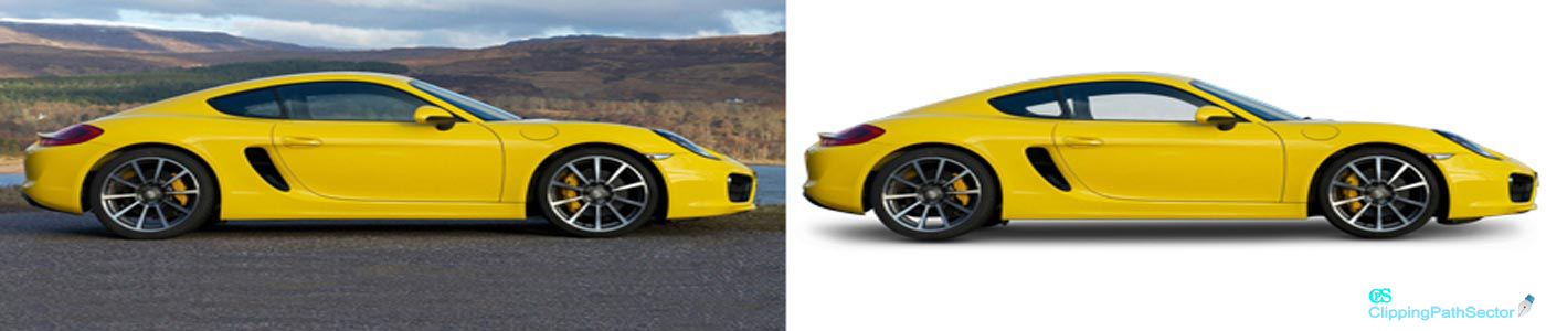 Clipping path sector, image editing, graphic editing.