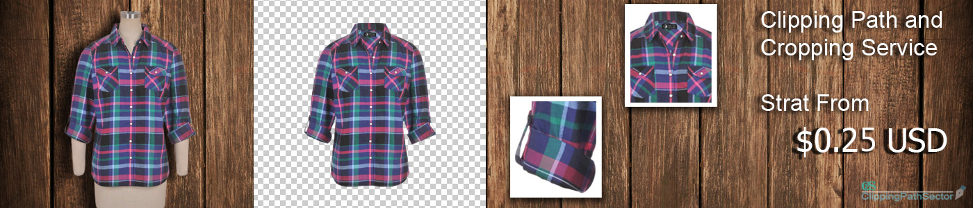 Clipping path sector, clipping path, background removal.