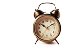 Clipping path, image editing
